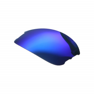 Mirror Blue Lenses for zShades-1080p