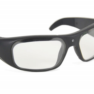 Clear Lenses for Orca Sunglasses