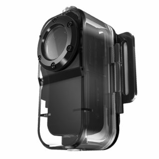 zMicroDV-1080IR 80ft Waterproof Case