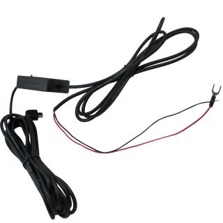 Dash Cam Hard Wire Kit